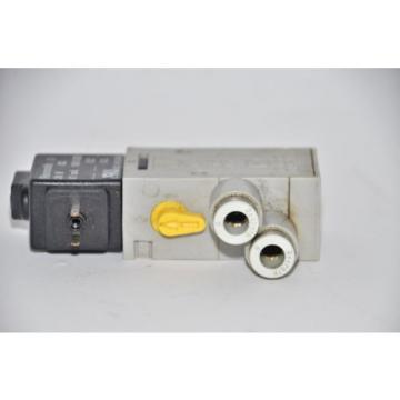 REXROTH China Greece 572-845-042-0 USPP 5728450420 Pneumatic Valve
