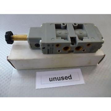 Bosch Greece USA Rexroth 0 820 022 998 non utilizzato in conf. orig. delivery free