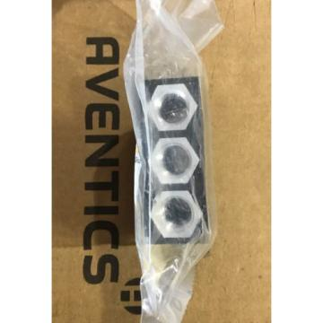 Rexroth USA Japan P69881 R432015880 Assembly Kit
