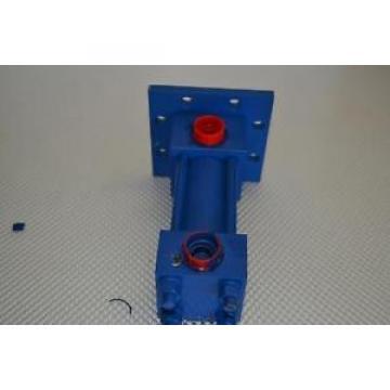 ONE Canada Singapore NEW REXROTH HYDRAULIC CYLINDER CMF5-HHTC / R480177982  1.5X2