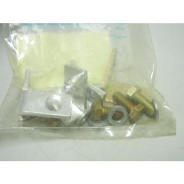 MANNESMANN Japan Greece REXROTH P-066721-K0001 NEW MOUNTING KIT P066721K0001