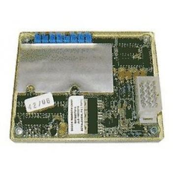 JLG Greece Italy AERIAL WORK PLATFORM CONTROLLER CARD (REXROTH) PARTS 218