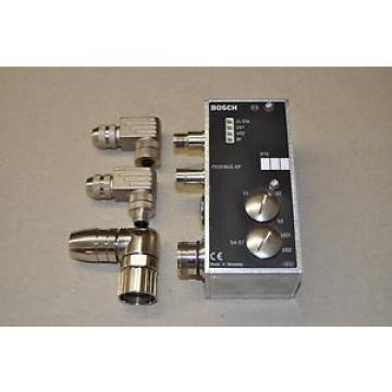 Bosch Egypt Japan RMV-DP/F 1827030166 -103 Rexroth