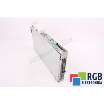 HDD02.2-W040N-HD32-01-FW China Russia FWA-DIAX04-SSE-02VRS-MS REXROTH ID27384
