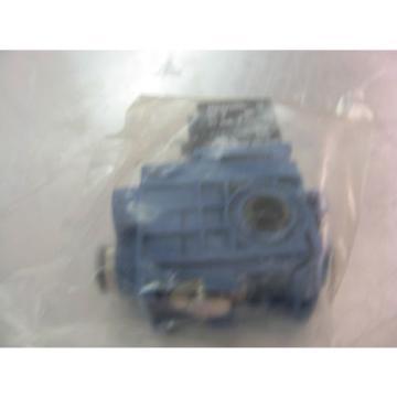 REXROTH Egypt Korea R 987 026 085 VALVE SYSTEM