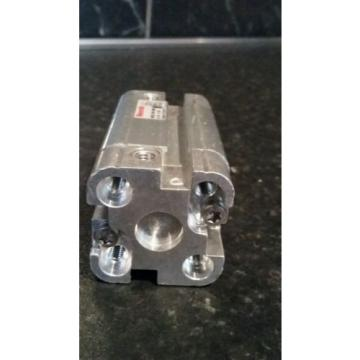 REXROTH China Australia BOSCH 0822391004 COMPACT CYLINDER 20MM BORE X 25MM STROKE