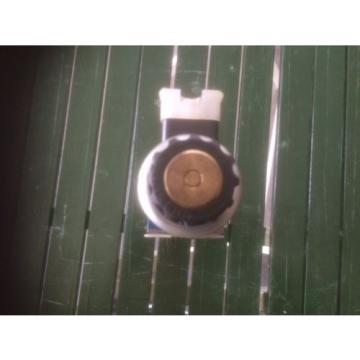 Rexroth China Australia 4WE6 E 62/E G12 N9K4 IN0101