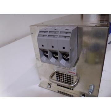 REXROTH USA Singapore HNF01.1A-M900-E0202-A-480-NNNN INDRADRIVE *NEW NO BOX*