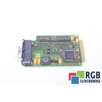 HFI0301 Mexico Italy R911299301 REXROTH 12M WARRANTY ID29374