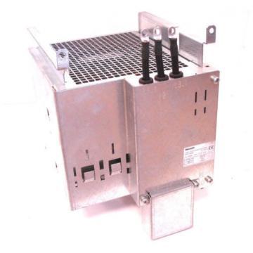 REXROTH Canada Japan INDRAMAT HNK01.1A-A075-E0080-A-500-NNNN MAIN FILTER HNK011AA075E0080A500