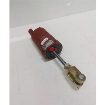 REXROTH Italy Canada REGULATING VALVE P54640-1
