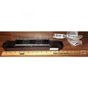 Bosch Greece Russia Rexroth Precision Module Linear Slide R146530000 Ball Screw PSK60  *NEW*