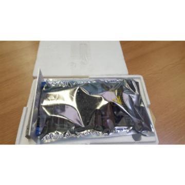 BOSCH Japan Dutch REXROTH VT-3000-S36 AMPLIFIER CARD VT3000S36