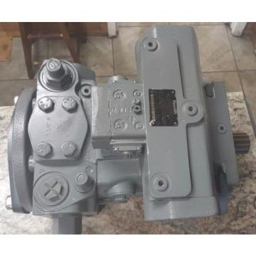 AA4VG125HD3DT1/32R-NSF52F071D-S France Japan Bosch Rexroth Pump
