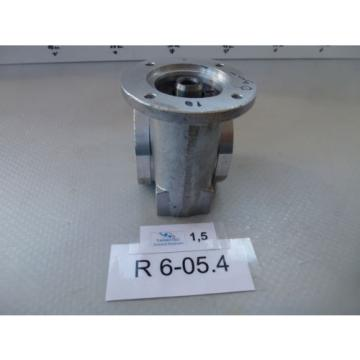 REXROTH Egypt Australia 3842503059 ANGLE GEAR CS: GS 13-1 * I=10:1 Ø 9mm or 6kant 17mm