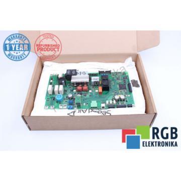 VRC01 USA India R911324244 FOR INDRA DRIVE M HMV01.1R-W0018 REXROTH 12M WARRANTY ID16754