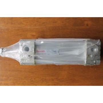 REXROTH Canada Korea 0 822 350 002 (78801) PNEUMATIC CYLINDER