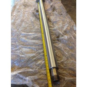 New! OEM Komatsu PC160 / 150 Excavator Rod 3151569R92 Warranty-Fast Shipping