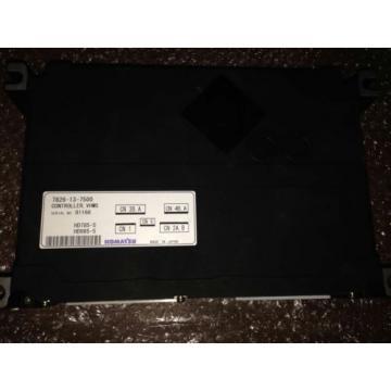 Komatsu Controller for HD785-5 & HD985-5