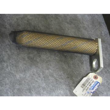 NEW GENUINE KOMATSU REAR BUCKET PIN # 42N-856-1470