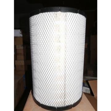 Komatsu Filters 6001855110 Air Filter
