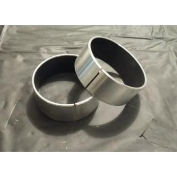 07177-07030 Bushing Komatsu New 0717707030 Set of 2