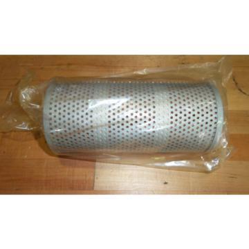 07063-51054 KOMATSU Hydraulic Oil Filter