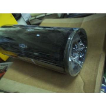 Genuine  Komatsu  Oil  Filter Part Number  6742-01-4540