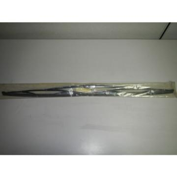 New Genuine Komatsu 421-925-A230 Windshield Wiper Blade OEM *NOS