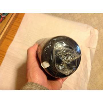 Komatsu OEM Oil Filter 6735-51-5141, 6735-51-5144, SET OF 3