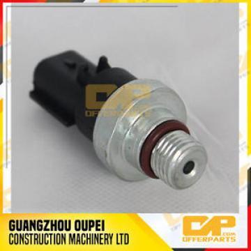 Oil pressure sensor 6744-81-4010 for Komatsu PC200-8 excavator
