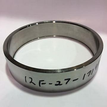 Komatsu 12F-27-17140 NEW Cage D40P-3, D41P-3, D50A-18, D53A-17, D58E-1...