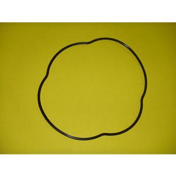 Komatsu O-Ring 705-17-02381