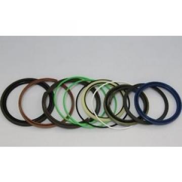 2pc boom 1pc arm 1pc bucket cylinder seal kits  707-99-48610 for Komatsu PC200-3