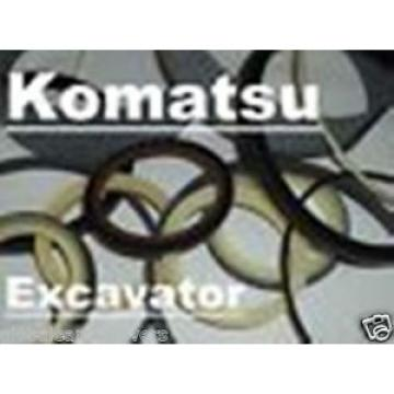 707-98-47620 Boom Bucket Cylinder Seal Kit Fits Komatsu PC200-3 PC200-5 PC200-6