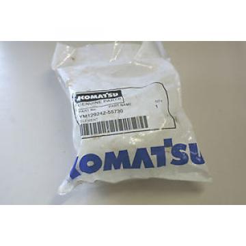 Original Komatsu YM129242-55730 Element