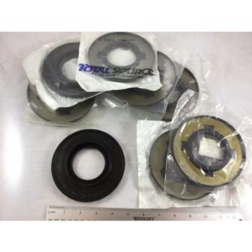 3EB-21-32180 Komatsu Oil Seal Lot of Eight 3EB-21-32180 SK-17171801J