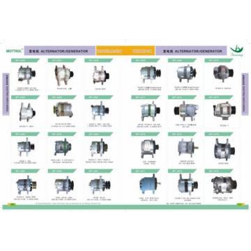 08088-10000 BATTERY RELAY 24V FITS FOR KOMATSU PC200-3 PC100-3 PC120-3