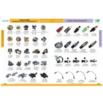 7825-30-1301 DIAL,FUEL THROTTLE FITS KOMATSU PC200-5,PC220-5 PC200-6 PC220-6