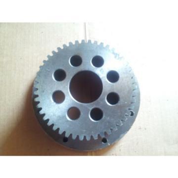 Komatsu D21 D20 D21P D21A -6, -7, or -8's  INNER clutch drum