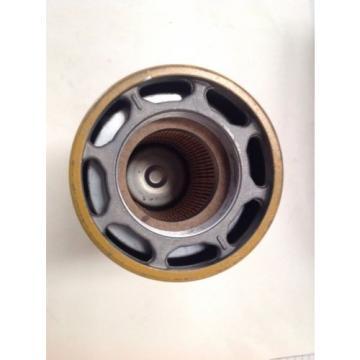 Komatsu Filter 385-11034622