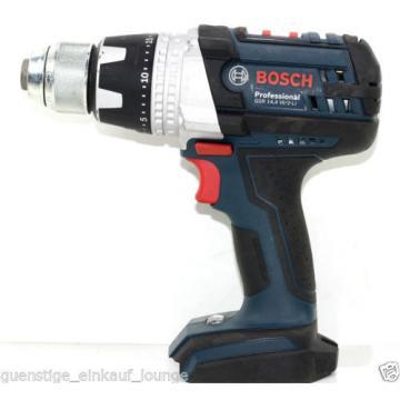 Bosch trapano batteria GSR 14,4 VE-2 LI Solo