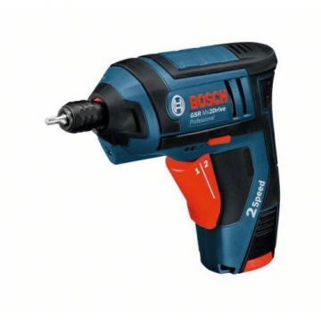 2 x BARE GSR Mx2Drive Cordless Screwdriver Drills 06019A2170 3165140575577'