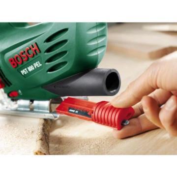 new- Bosch PST 800 PEL 530watt Jigsaw Mains Corded 06033A0170 3165140526937..*