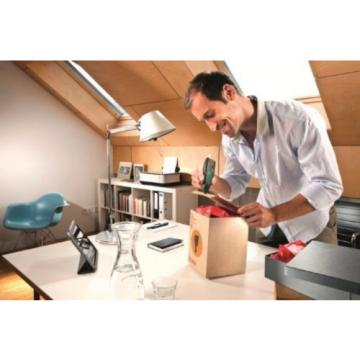 Bosch Cordless Lithium-Ion Glue Pen With 3.6 V Battery, 1.5 Ah FREE POST UK