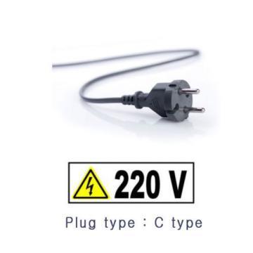 Bosch Battery Charger AL 1411 DV 7.2V-14.4V Ni-Cd (220V60Hz) 28W - 2607224402