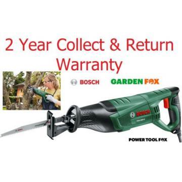 12 ONLY- Bosch PSA900E Electric 240V Sabre Saw PSA900E 06033A6070 3165140606516