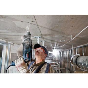 (3 ONLY+5 Free Drills) Bosch GBH 2-24D SDS Hammer Drill 06112A0070 3165140723947