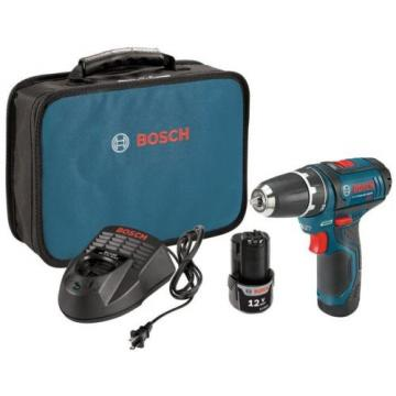 Volt Lithium Ion Cordless Electric Variable Speed Drill Driver Kit Drilling Gun