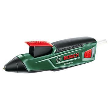 BOSCH battery 3,6V Hot glue gun hot glue gun GluePen NIP